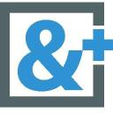 AndPlus LLC logo