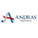Andras House Hotels logo