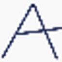 AndraTec GmbH logo