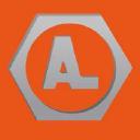 ANDRE LAURENT SAS logo
