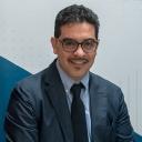 Andrea Cometa - Consulente ERP logo