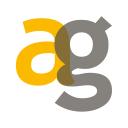 Andreagaleazzi logo icon