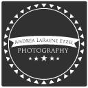 Andrea LaRayne Etzel Photography logo