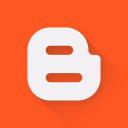 andreaswestin.com logo