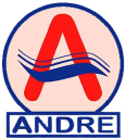 ANDRE HVAC International Inc logo