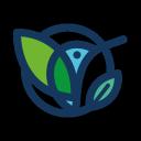 Andre Landscape Service, Inc. logo