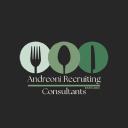 Andreoni Recruiting Consultants, LLC logo