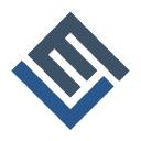 Andreozzi, Bluestein, Weber, Brown, LLP logo