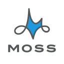 Andres Imaging & Graphics, a Moss Company logo