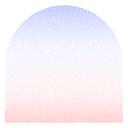 Andrevv.Com logo icon