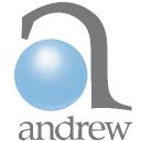 Andrew Engineering Ltd logo