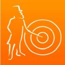 Andrew Staffing Ltd logo