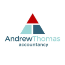 Andrew Thomas Accountancy logo