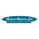 Andrew Agencies Ltd. logo