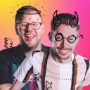 Andrew and Pete - Send cold emails to Andrew and Pete