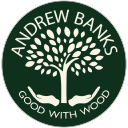 Andrew Banks Trading Ltd logo