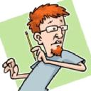 AndrewChandler.net logo