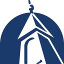 Andrew College logo icon