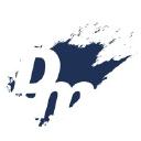 Andrew DeCarlo.com logo