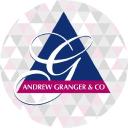 Andrew Granger & Co logo