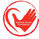 Andrew Grene Foundation logo