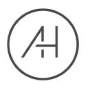 andrewhendry.com logo