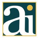 Andrew Isaacs Solicitors logo