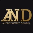 Andrew Nebbett Antiques logo