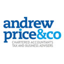 Andrew Price & Co logo