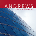 ANDREWS International Personalservice GmbH logo