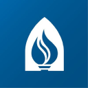 Andrews University logo icon