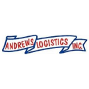 Andrews Logistics, Inc logo
