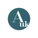 Andrews UK Limited logo