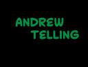 andrewtelling.com logo