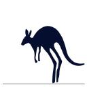 andrewwiddis tableware logo
