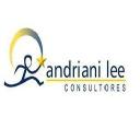 Andriani Lee Consultores logo