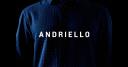 Andriello S/A Ind Com logo