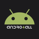 andro4all.com logo icon