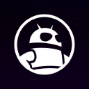 Android Authority logo icon