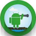 Androidiani.com logo