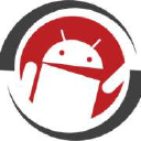 Android Pc Review logo icon