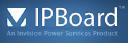 androidPT.com logo