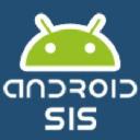 androidsis.com logo