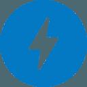 AndroPalace – Android HVGA and QVGA HD Games Logo