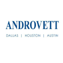 Androvett Legal Media & Marketing logo
