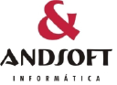 Andsoft Informatica logo