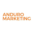 Anduro Marketing logo