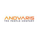 Andvaris Virtual Solutions Inc logo
