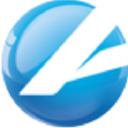 Andway Healthcare Ltd logo