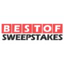 AndWePresent, Inc. logo